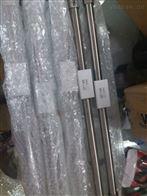 当天现货SMC标准液压气缸CHDKGB63-100