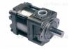 QT33-10-A齿轮泵QT33-12.5-A住友SUMITOMO