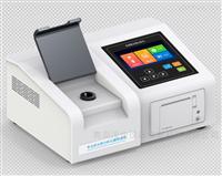 TP800型 总磷快速测定仪