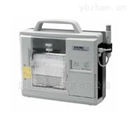 井泽进口SEKONIC温湿度记录仪、测量用品