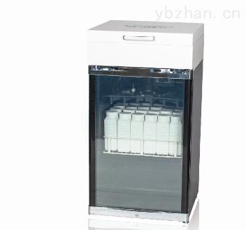 LB-8000-等比例在线水质采样器(24瓶)青岛路博品牌