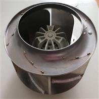 离心风机ziehl-abegg施乐百RH28M-4EK.2A.1R