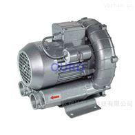 HRB220V旋涡气泵