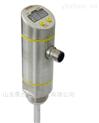 美国ema伊玛PD13压力温度传感器