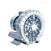 JS0.37KW高压风机