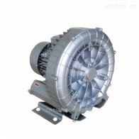 JS0.85KW高压风机