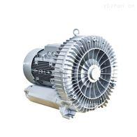 JS8.5KW高压风机