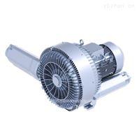 JS漩涡式12.5KW高压风机涡旋式高压鼓风机