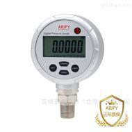 PY502高精度压力记录仪