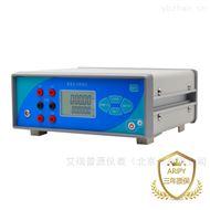 PY802压力表校验仪