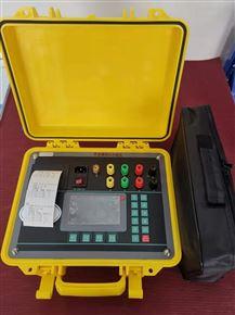 变压器变比测试仪(数字式0.5级)