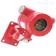 GW800IR2加气站防爆型火焰探测器