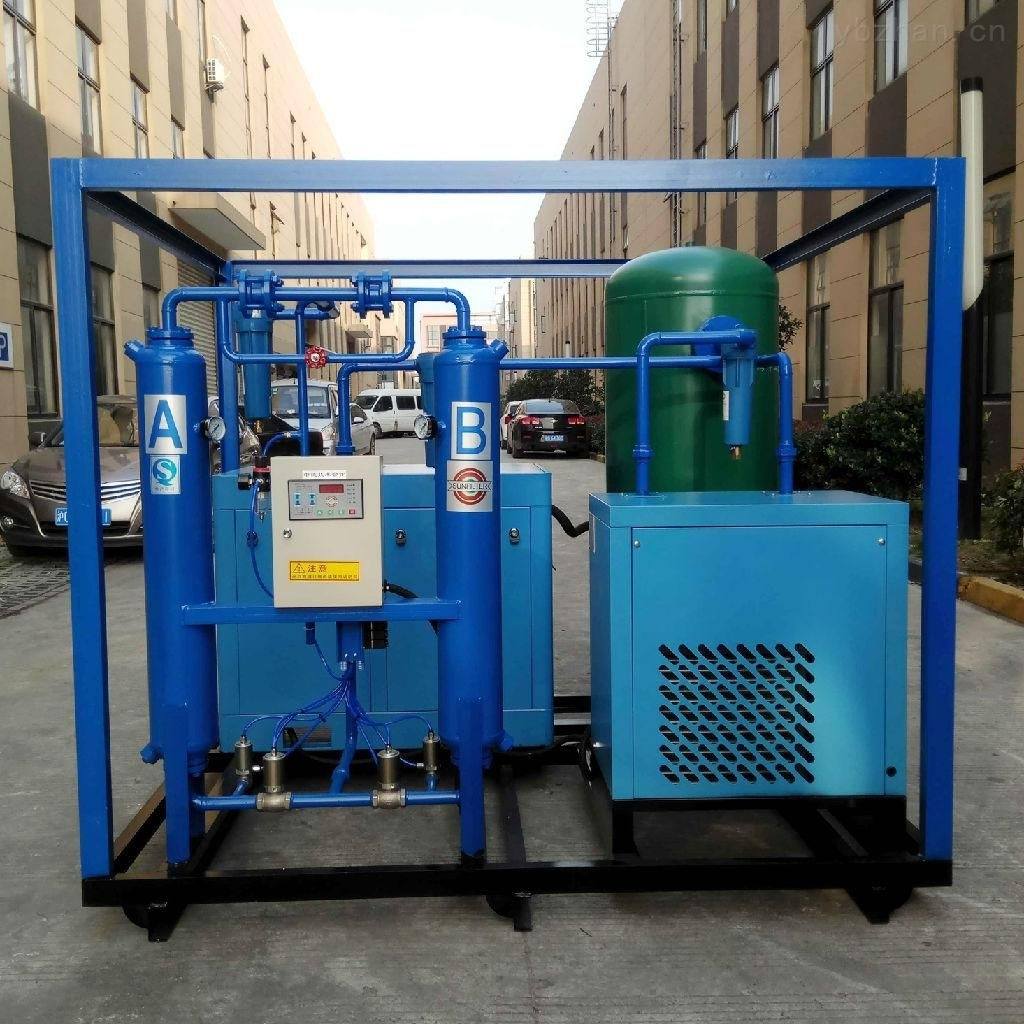 DS -100P空气干燥发生器
