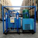 2m³/min干燥空气发生器现货厂家