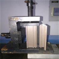 多功能铝型材纵向剪切试验机