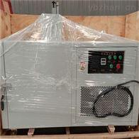 抗拉抗剪隔热铝型材高温万能试验机