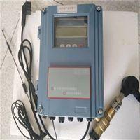圣世援插入式超声波流量计货源供应流量表