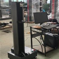 ZYAN品牌木材胶黏剂剪切试验机