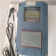 TUF-2000外夹式超声波流量计城市排水记量表
