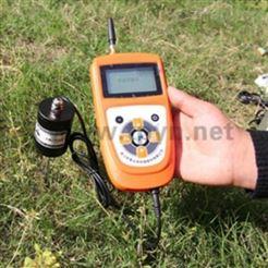 TZS-pH-IG土壤ph值检测仪