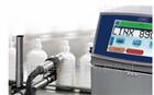 ALMARQ株式會社LINX8900紙箱用噴墨打印機