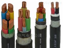 MYJV22-0.6/1kV-3*120矿用电缆