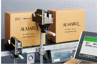 包装打印机DOD2.0刻字机ALMARQ株式会社