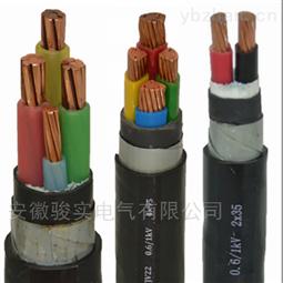 LiHCH低烟无卤电缆