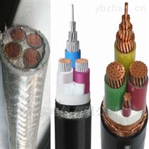 BPYJVP2-3*95+1*50变频电缆