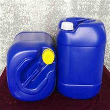 锅炉除垢剂安全无腐蚀