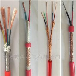 硅橡胶型号计算机电缆