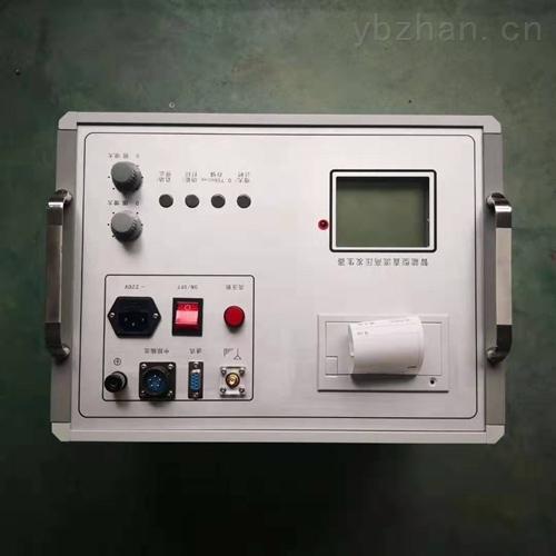 直流高压发生器生产厂家|使用方法