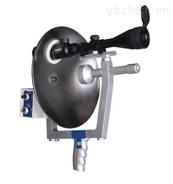 GM-8630F绝缘子故障远距离激光定位侦测器