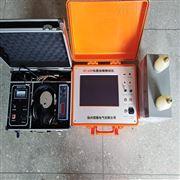 扬州电力电缆故障测试仪