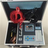 承试试验设备JY-20A直流电阻测试仪