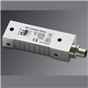 2E Mechatronic传感器