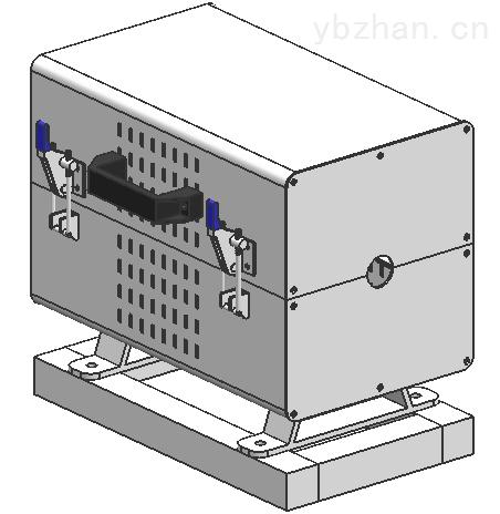 立式-臥式開啟式管式加熱電爐