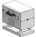 立式-卧式开启式管式加热电炉