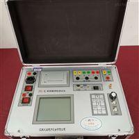 承试试验设备智能型断路器特性测试仪