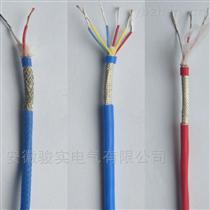 AFFRAFF高溫電纜線