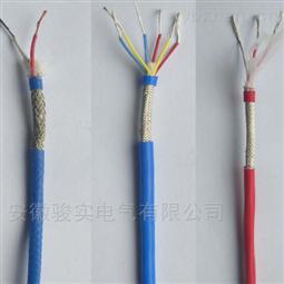 AFPF3*0.08耐高温电缆