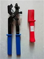 JB办理四级承试电力资质程序--电缆剥皮工具