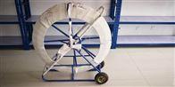 JB四级承试电力资质申报手续--电缆引线器