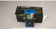 四級承試電力設備租賃--GPS或激光測距儀