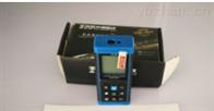 JB四级承试电力设备租赁--GPS或激光测距仪