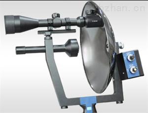 TPJGC绝缘子带电检测仪
