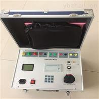DSF-C三相继电保护测试仪工控机承装修试