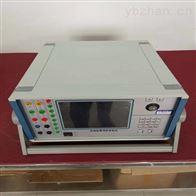 DSF-C三相继电保护测试仪电力承装修试