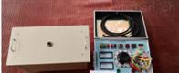 JB四级承试资质申办部门--感应耐压试验装置