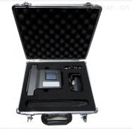 YK-35-500智能绝缘子检测仪